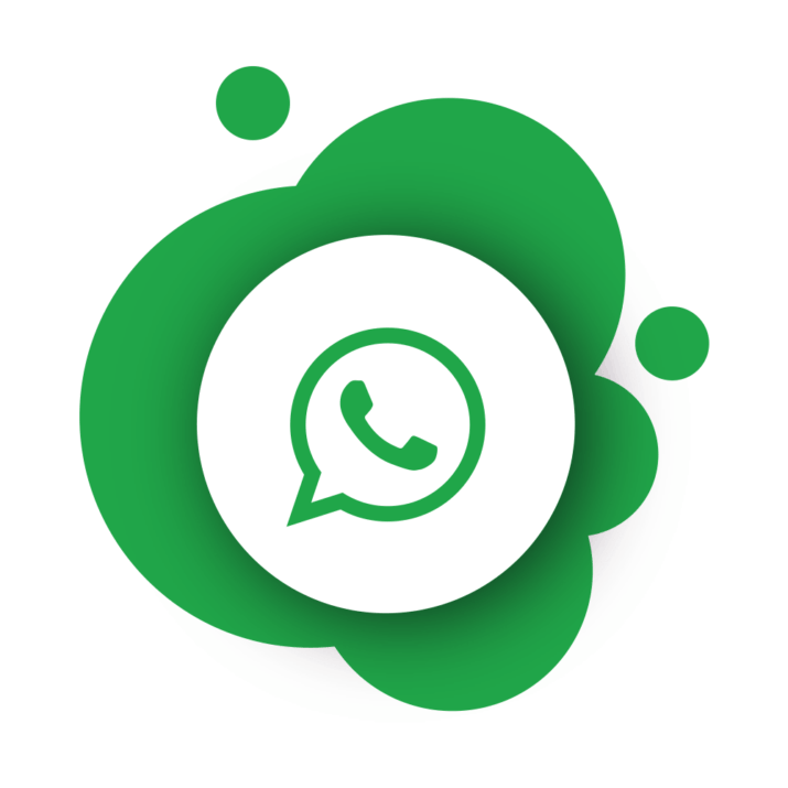Whatsapp-Icon-PNG-1-715x715